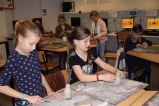 workshop agnetendal 2017-6