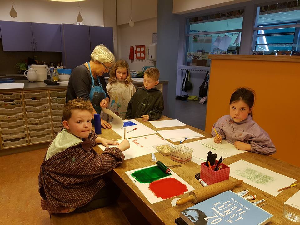 workshop agnetendal 2017-7